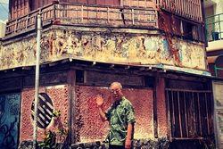 7 Kota yang Penduduknya Paling Lama Meninggal