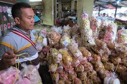 Traveling ke Cirebon? Simak Dulu 6 Tipsnya