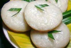 Nasi Jamblang & 9 Kuliner yang Wajib Dicoba di Cirebon (2)