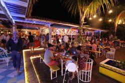 Ke Bali Bareng Sobat, Asyiknya ke Mana Saja?