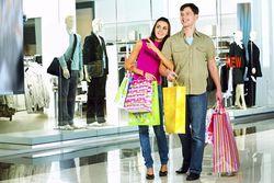Shopaholic, Yuk Liburan Sambil Berburu Diskon!