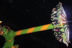Aneka Diskon & Promo Taman Rekreasi Jelang Liburan Sekolah
