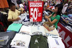Kapan Sih Festival Jakarta Great Sale 2015?