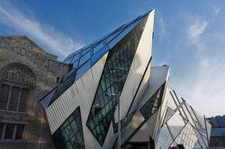10 Museum dengan Bangunan Paling Unik (1)