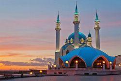 Wisata Muslim di Eropa, Ini 7 Destinasinya
