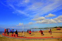 7 Ide Liburan Saat Pulang Kampung ke Makassar