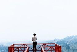 8 Tempat Asyik Untuk Dicoba Saat Mudik ke Bandung (2)