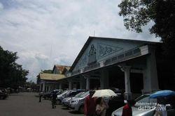 Mudik ke Kampung Presiden Jokowi, Liburannya Kemana?