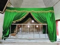 Makam Siti Fatimah Binti Maimun