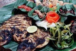 Bali Nggak Mau Kalah, Punya Tradisi Lebaran Juga