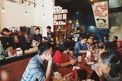 Nyam! 6 Lokasi Jajan Nikmat di Bekasi