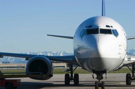 Idih, Traveler Tiongkok BAB Sembarangan di Kabin Pesawat