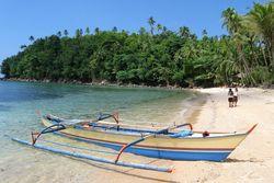 Sangihe, Pulau Paling Ujung Indonesia di Sulawesi Utara