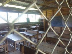 Hari ke-5: Sekolah Tanpa Guru & Klinik Tanpa Dokter di Ugimba