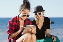 Yuk, Kenalan dengan Traveler Lain dengan Aplikasi Ini