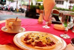 Daripada Galau, Yuk Wisata Kuliner di 6 Kota Ini