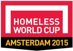 Atasi Argentina, Indonesia Hadapi Norwegia di Final