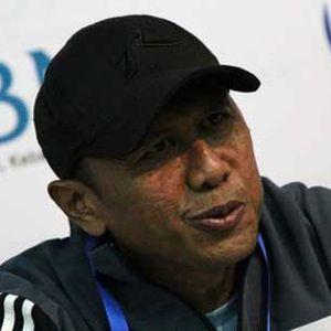 Petualangan Baru RD Bersama T-Team di Liga Malaysia