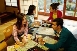 5 Tips Menyewa Akomodasi Non Hotel di Jepang