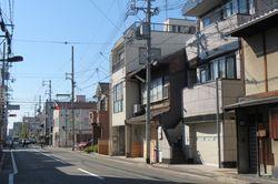 Mereka yang Mencoba Akomodasi Non Hotel di Jepang