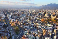 Kisruh Akomodasi Non Hotel di Jepang Dipicu Ulah Turis China