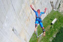 Siapkan Mental! 7 Kegiatan Adrenalin untuk Dicoba Tahun Depan