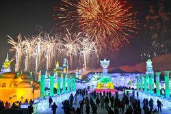 Ini 7 Festival Keren Dunia untuk Didatangi Tahun Depan