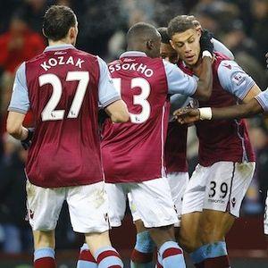 Aston Villa Mencari Kestabilan dalam Hidupnya Sekarang