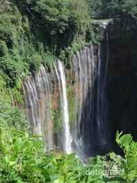 View dari Malang