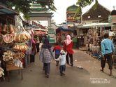 Wisata Religi, Ziarah ke Makam Sunan Bonang & Sunan Drajat