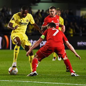 Hadapi Villarreal di Leg Kedua, Liverpool Berbekal Rekor Oke di Semifinal
