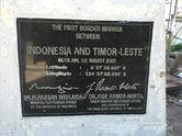 Aneka Fakta Unik Tentang Timor Leste