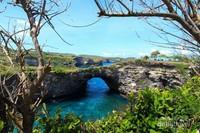 Pasih Uug, Destinasi Anti Mainstream Untuk Libur Panjang di Bali