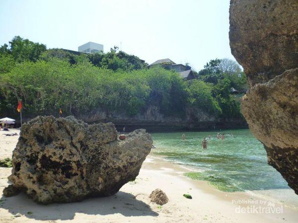 Pantai Di Bali Yang Jadi Tempat Syuting Film Eat, Pray, Love