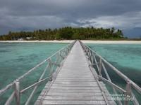 Pulau Lamudaan