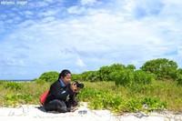 Pulau Anak Sumanga, salah satu pulau tak berpenghuni di Kepulauan Balabalakang