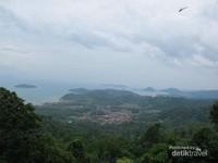 View Muncak