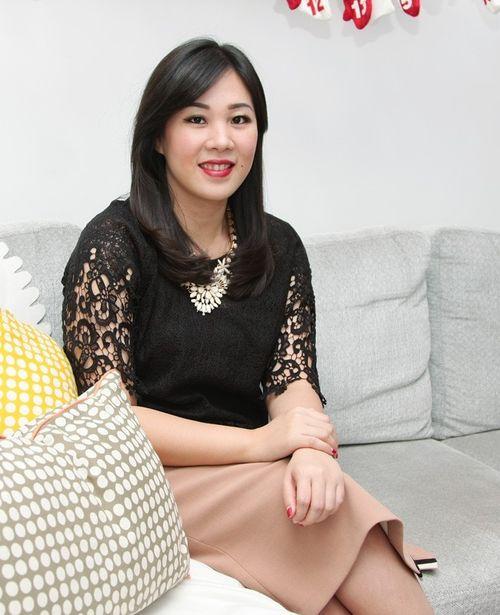 Marlene Hariman