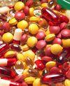 Obat Baru Atasi Tiga Infeksi Parasit