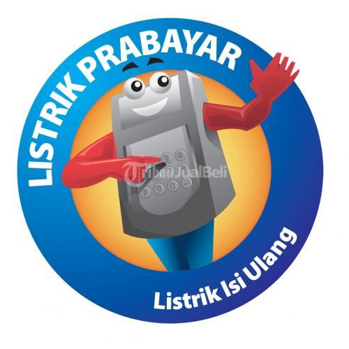 Bisnis Jasa Peluang Bisnis Sorong Distributor Pulsa Murahcari Agen