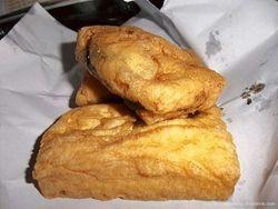 Tahu Petis - Kuliner Khas Semarangan