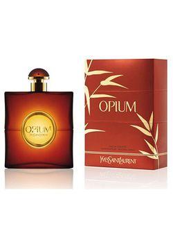 8 Parfum Terfavorit Sepanjang 2012
