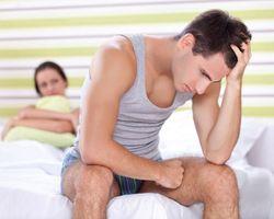 Suami Merasa Sakit Saat Bercinta karena Istri Pakai Kontrasepsi IUD