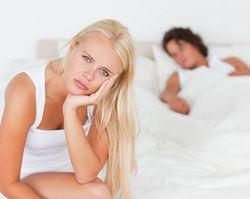 Istri Kesakitan karena Suami Ingin Bercinta Sampai 1 Jam