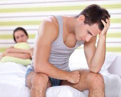 Suami Hanya Bisa Bertahan 3 Menit Saat Bercinta, Perlukah Berobat?