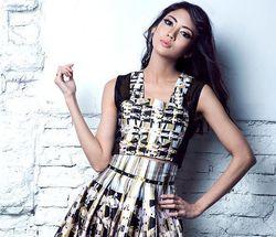 Ririn Dwi Ariyanti Jadi Ibu di Pagi Hari dan Aktris di Waktu Siang