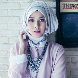 Zaskia Adya Mecca Berbisnis Fashion karena Jenuh dengan Dunia Akting