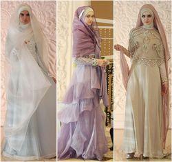 Irna Mutiara Desainer Pertama Indonesia Yang Merilis Gaun