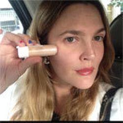 #Trending Commuter Beauty Terlihat lebih Fresh dengan Makeup dalam 5 menit