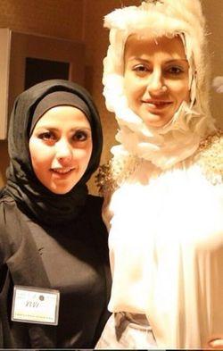 Sukses Jadi Make-up Artist, Vivi Thalib Pernah Trauma Hingga Disepelekan